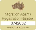 Registered Migration Agent